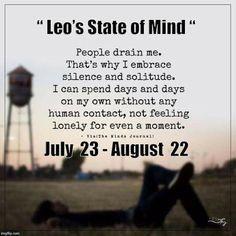 Outrageous Leo Horoscope Tips – Horoscopes & Astrology Zodiac Star Signs Leo Virgo Cusp, Leo Horoscope, Astrology Leo, Leo Quotes, Zodiac Quotes, Strong Quotes, Attitude Quotes, Leo Zodiac Facts, Pisces Zodiac
