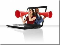 Marketing Agency: How to Create Effective Calls to Action