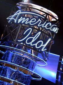 Go to an American Idol concert. :)