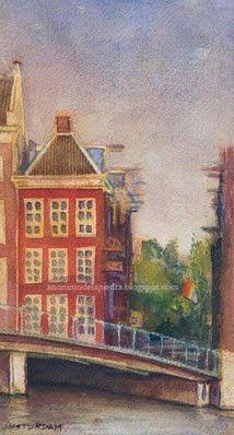 Author : Anónimo de la Piedra.Amsterdam. Holland. http://anonimodelapiedra.blogspot.com.es/