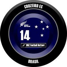 Cruzeiro EC                                                                                                                                                                                 Mais