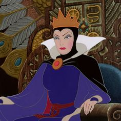 Take This Increasingly Difficult Disney Villains Quiz