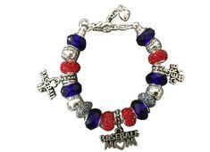 0a3082f86 255 Best Pandora bracelet images   Pandora Jewelry, Bracelets, Jewelery