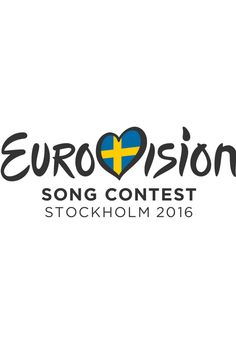 eurovision song winner 2015 youtube