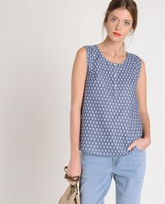 149 best inspiration images on Pinterest   Blouses, Dressmaking and ... 72554c6aaaae