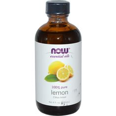 Great source of essential oils at affordable prices. Use code HOL755 for additional savings.