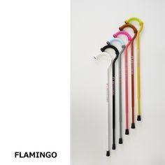 杖 FLAMINGO (フラミンゴ) | Mt-stores