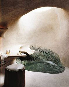 Top 12 unusual bathtub designs for your home