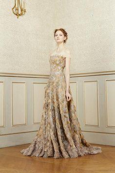 Rami Al Ali Haute Couture Spring 2014 — Будьте в тренде!