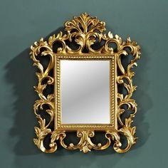 Deknudt Mirrors Homka Viva Mirror