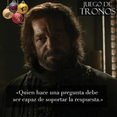 101 Frases Celebres de Game of Thrones! - Taringa!
