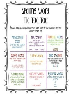 extended essay literature word count guide