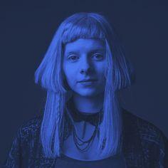 Aurora Aksnes, Stavanger, Extended Play, Princess Aurora, Dream Hair, Aurora Borealis, Foto E Video, Pretty People, Divas