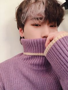 Find images and videos about kpop, ateez and san on We Heart It - the app to get lost in what you love. Yg Entertainment, K Pop, Fanfiction, Jung Woo Young, Jung Yunho, Boss Man, Wattpad, Kim Hongjoong, Mamamoo