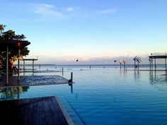 Cairns public pool Cairns, Pools, Public, Celestial, Explore, Beach, Water, Outdoor, Gripe Water