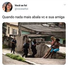 Prints Engraçados, humor, comedia, prints de conversas, funny, hilarious, comedy, funny prints, meme dirty, memes funny, LOL Lol, Wtf Funny, Hilarious, Funny Images, Funny Pictures, Twitter, Otaku Meme, Bts Memes, I Laughed