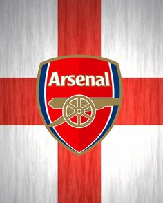 Arsenal fc club and country wallpaper. Arsenal Football, Liverpool Football Club, Sport Football, Arsenal Fc, Soccer, Arsenal Wallpapers, St George Flag, Golf Stores, English Premier League