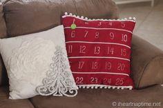 Cute Advent Pillow for Christmas christmas-advent-calendar.jpg