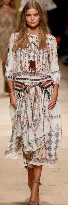 Etro | The House of Beccaria~