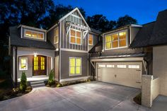 one of our favorite twilight photos #realestate #photography #homes