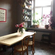 Blommorna här och där... - Amelia Widell - Amelia Widell http://www.lovelylife.se/ameliawidell/2015/07/08/blommorna-har-och-dar/