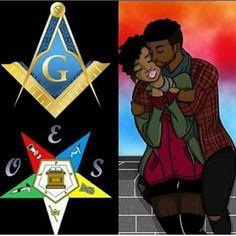 Love My Sister, Love My Husband, Daughter Of God, Masonic Art, Masonic Symbols, Parts Of A Circle, Sharon Johnson, My Sisters Keeper, Walk In The Light