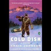 Award-winning author Craig Johnson's critically acclaimed debut Western mystery takes listeners to the breathtaking mountains of Wyoming for a tale of cold-blooded vengeance. Four high-school boys were given suspended sentences for raping a Cheyenne girl. Now, two of the boys have been killed, and only Sheriff Walt Longmire can keep the other two safe.