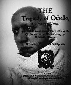 #othello #williamshakespeare #shakespeare
