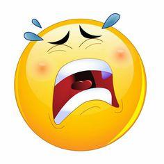 Clip Art Emojis Whatsapp Png Arma - Crying Emoji Clipart, Transparent Png is free transparent png image. To explore more similar hd image on PNGitem. Smiley Emoticon, Emoticon Faces, Smiley Faces, Emoji Pictures, Emoji Images, Funny Emoticons, Funny Emoji, Whatsapp Png, More Emojis