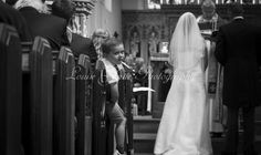 A Beautiful English Wedding Bouquet Bride And Groom Somerset Photography