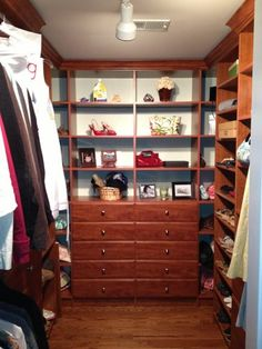 Our Work | Cornerstone Closets   Maryland Areas Including, But Not Limited  To, Baltimore, Ellicott City, Columbia, Rockville, Mt. Airy, Frederick, U2026