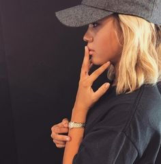 Sofia Richie Gets New Tattoo To Match Justin Bieber's Ink