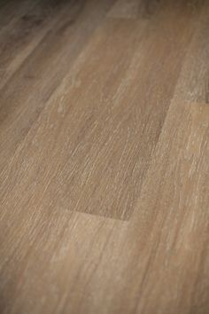 """(Res 3) MAIN HOUSE HARDSURFACE - We showcase Metro floor vinyl plank in color """"Golden Gate"""" . It gives you the warm look of real wood at an affordable price!  #LyonCabanas #newhomes"""