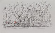 NataliaAvdeeva_drawing_9.jpg (1100×660)