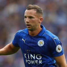 Danny Drinkwater to Man United reports don't worry Claudio Ranieri