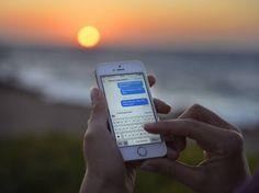 Goed nieuws! Binnenkort 90 dagen gratis bellen naar het buitenland zonder extra kosten! De Europese Commissie trekt haar voorstel om de afschaffing van de roamingkosten te beperken tot minstens 90 dagen per jaar weer in. Dat gebeurt op aandrin...