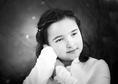 Kinderportrait Portrait