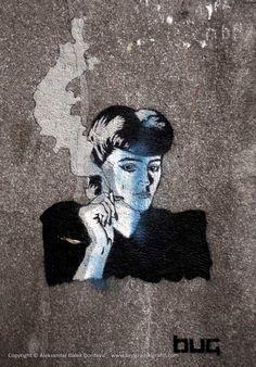 Image result for grafiti beograd