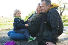 Elina Manninen Photography, I love my family sessions. If we can we always go...
