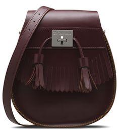 2363327a80058 Die 46 besten Bilder von  Style  - Bags