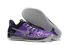 Women S Shoes Vocabulary Product Discount Nike Shoes, New Nike Shoes, Nike Shoes For Sale, Nike Sneakers, Jordan Shoes For Kids, Michael Jordan Shoes, Air Jordan Shoes, Jouer Au Basket, Nike Factory Outlet