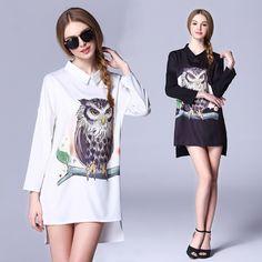 Dress Chiffon Women Korean Dress Long Chiffon Dress New Arrivals 2015 Women Dresses Just need $30.98