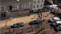 15 Dogs, Dog Day Afternoon, Fight The Power, Films, Movies, Cinema, York, Google, Blue
