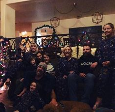 WWE Superstar Dean Ambrose (Jonathan Good) and his wife WWE commentator Renee Young (Renee Paquette Good) spending Christmas day with their family at the couple's Las Vegas, Nevada home. Renee Young Wwe, Wrestlemania 29, Jonathan Lee, Wwe Couples, The Shield Wwe, Bad Person, Total Divas, Dean Ambrose, Seth Rollins