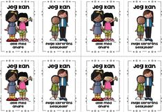 Slide22 Teaching Kids, Homeschool, Adhd, Classroom, Motivation, Education, Comics, School Ideas, Tips