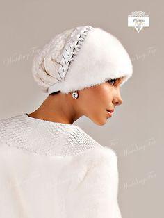 1500 in Clothing, Shoes & Accessories, Women's Accessories, Hats Turban Hat, Turban Style, Knitted Hats, Crochet Hats, Millinery Hats, Fancy Hats, Head Accessories, Hat Making, Headgear