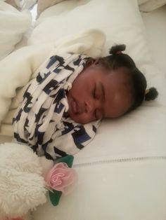 Sleeping Beauty :)...