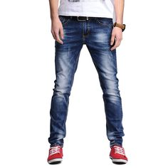 http://fashiongarments.biz/products/men-jeans-2016-autumn-new-fashion-youth-jeans-men-pencil-denim-trousers-dlim-mens-pants-pantalones-plus-size-28-38/,   Welcome to our store! About Color Difference Due to limitations in photography and the inevitable differences in monitor settings, the colors showed may not be 100% the same with actual items. Size information Note : These charts are for reference only. Fit may vary depending on the construction, materials and manufacturer. The table…
