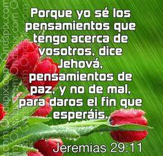 Si Dios tiene lo mejor para ti, por que tu estas confesando y creyendo lo contrario?.. Dios es fiel... Bendiciones Abundantes....