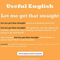 English        Repinned by Chesapeake College Adult Ed. We offer free classes on the Eastern Shore of MD to help you earn your GED - H.S. Diploma or Learn English (ESL).  www.Chesapeake.edu